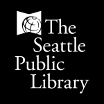 Seattle Public Library logo